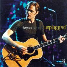Bryan Adams - Summer Of 69 lyrics