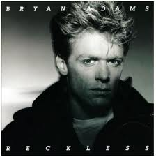 Bryan Adams Summer Of 69 lyrics