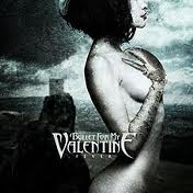 Bullet For My Valentine - Fever lyrics