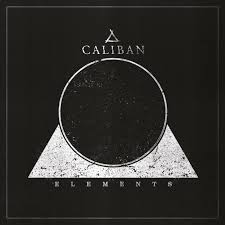 Caliban - Elements album lyrics