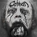 Caliban - I am nemesis album lyrics