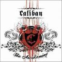 Caliban - The Awakening album lyrics