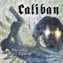 Caliban - The undying darkness album lyrics