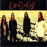 Candlebox - Candlebox lyrics