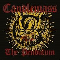 Candlemass lyrics