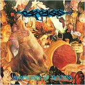 Carcass - Symphonies Of Sickness lyrics