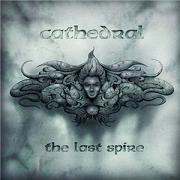 Cathedral lyrics