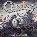 Cellador - Enter Deception lyrics