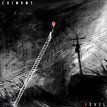 Chiodos - Devil lyrics