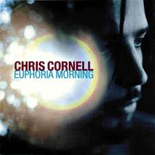 Chris Cornell - Euphoria Morning lyrics