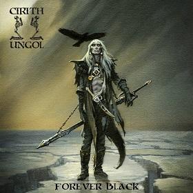 Cirith Ungol lyrics