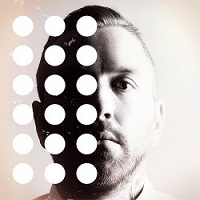 City And Colour - The hurry and the harm lyrics