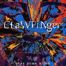 Clawfinger lyrics