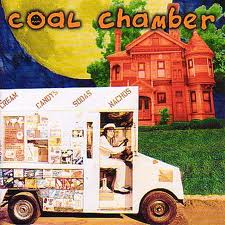 Coal Chamber - Coal Chamber lyrics