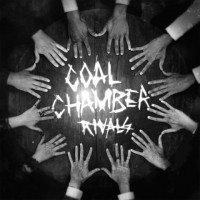 Coal Chamber - Rivals lyrics
