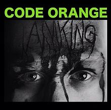 Code Orange - I am king lyrics