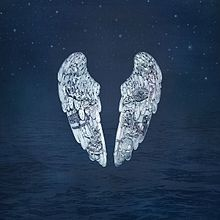 Coldplay - Magic lyrics