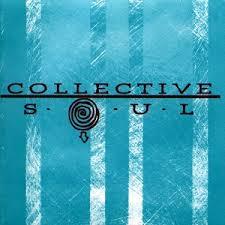 Collective Soul lyrics