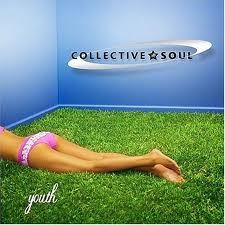 Collective Soul - Youth lyrics