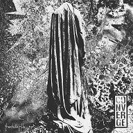 Converge - The dusk in us lyrics
