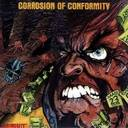 Corrosion Of Conformity - Positive Outlook lyrics