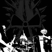Corrosion Of Conformity - On your way lyrics