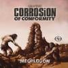 Corrosion Of Conformity lyrics