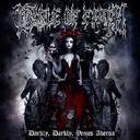 Cradle Of Filth One Foul Step From The Abyss lyrics
