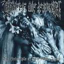 Cradle Of Filth lyrics