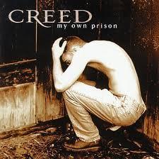 Creed lyrics