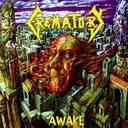 Crematory - Awake lyrics
