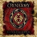 Crematory lyrics