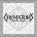 Crematory - Revolution lyrics