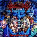 Crematory - Transmigration lyrics