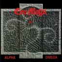Cro-Mags - Alpha Omega lyrics