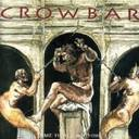 Crowbar - Time Heals Nothing lyrics