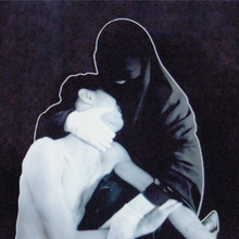 Crystal Castles - (III) lyrics