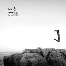 Cycle lyrics