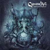 Cypress Hill - Elephants on acid lyrics