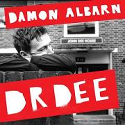 Damon Albarn - Dr dee lyrics