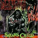 Danzig - 6:66 Satans Child lyrics