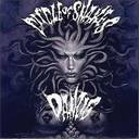 Danzig - Circle Of Snakes lyrics