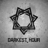 Darkest Hour - Darkest hour lyrics