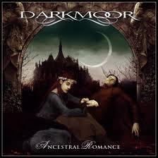 Dark Moor lyrics