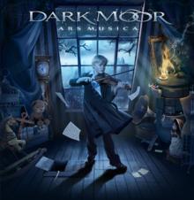 dark moor ars musica