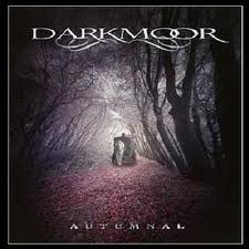 Dark Moor - Fallen Leaves Waltz lyrics