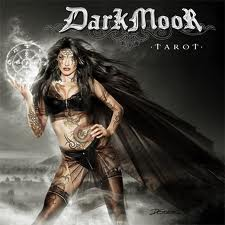 Dark Moor - Devil In The Tower lyrics