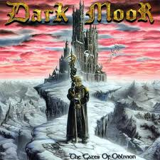 Dark Moor - Your Symphony lyrics