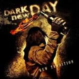 Dark New Day lyrics
