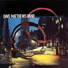 Dave Matthews Band - Before These Crowded Streets lyrics